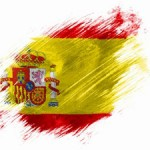 spanish-flag-large_300-225