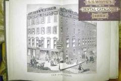 SSW-1867-catalog