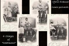 1902 BabyDentist